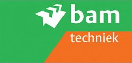 BAM Techniek – Customer Success Story