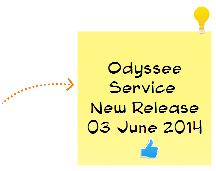 New Software Release: Work Orders & Timesheets